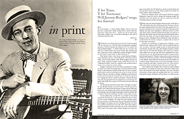layout: jimmie rodgers