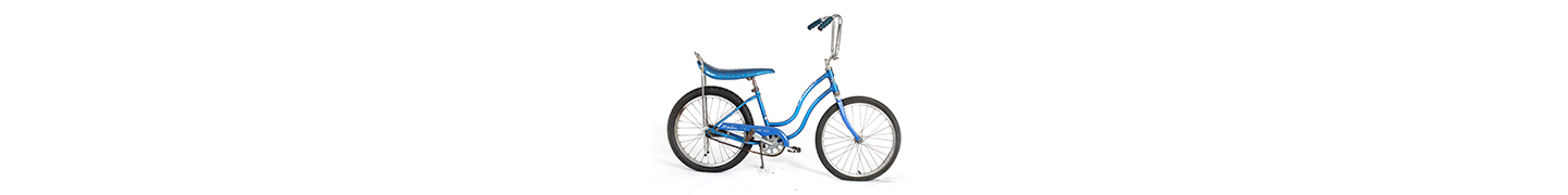 schwinn stingray bike